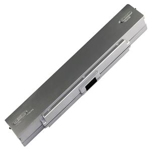 SONY Vaio VGP-BPS2 6Cell Battery